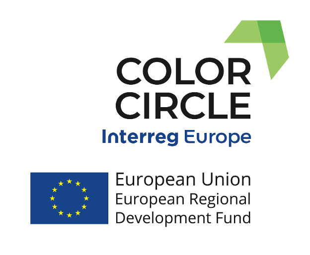 Logo Color-Circle